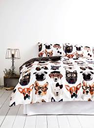 Bhs Duvets Sale Dog Bedding Set Korrectkritterscom