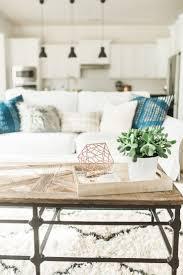 76 best living room images on pinterest string shelf string