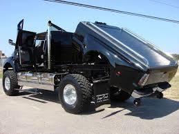 ford f650 custom trucks for sale 49 best my truck images on ford f650 ford trucks