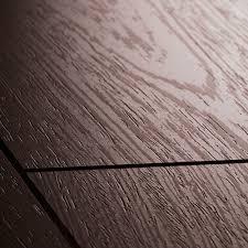 Quick Step Eligna Homage Oak Perspective Wenge Uf1000 Laminates From Dms Flooring Supplies Uk