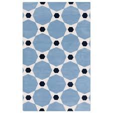 tapis pour chambre bébé garçon 39 idées inspirations pour la décoration de la chambre bébé