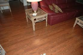 Quick Step Laminate Quick Step Home Butterscotch Oak Wood House Floors