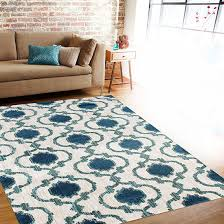 Teal And Green Rug Shop Thousands Of Area Rugs At Better Homes U0026 Gardens Bhg Com Shop