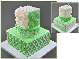 Cake Decorations For New Year by New Year New Classes Blog Cake Decorating Classes And