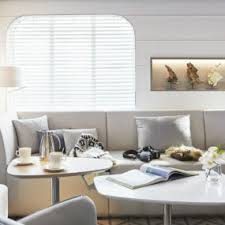 Best Modern Yacht Interior Designs - Best modern interior design