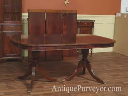 mahogany dining room set the real reason mahogany dining room table and 8
