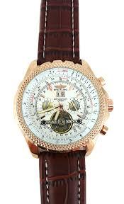 breitling bentley tourbillon 63 best интернет магазин наручных часов planet time images on