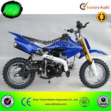 chinese motocross bikes crf 70cc dirt bike high performance motorcycle crf01a made in