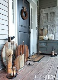 32 best haunted home images on pinterest halloween ideas