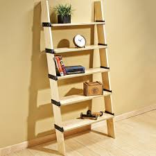 Bookcase Ladder Hardware New I Semble Brackets Make Shelf Construction Easy Diy Custom