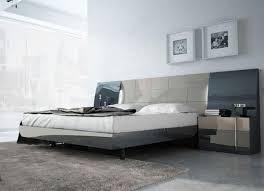 15 best fenicia contemporary designer bedroom furniture images on