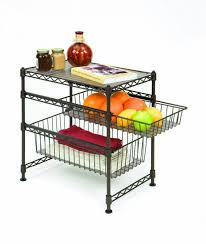 microwave table rolling kitchen storage kitchen island bench on