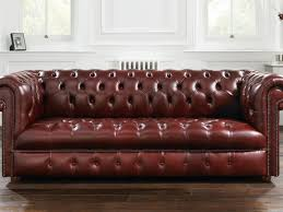Vintage Leather Chesterfield Sofa Furniture Leather Chesterfield Sofa Luxury Chesterfield Sofas