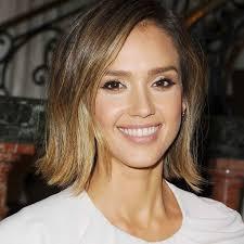 prix d un balayage sur cheveux mi long 5 bonnes raisons de faire sa coloration bronde chez le coiffeur elle