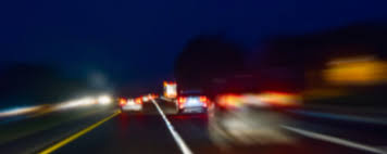 Cure For Night Blindness Do You Suffer From Night Blindness Learn Top Signs And Treatments