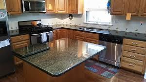 idee cuisine facile cuisine idee cuisine facile avec violet couleur idee cuisine