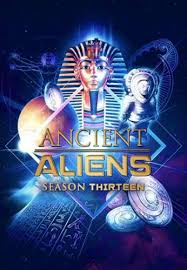 depfile brother sister ancient aliens download or watch online
