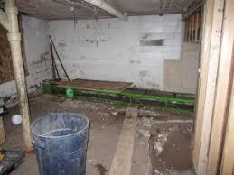basement remodel senseless musings page 7