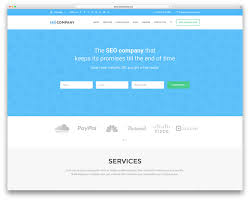 20 best wordpress themes with slider 2017 colorlib