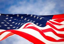 Flag Day Usa Usa Entwickeln Deutlich Mehr Umweltbewusstsein Recycling Magazin