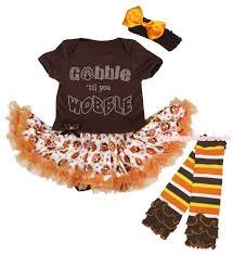 thanksgiving gobble online get cheap thanksgiving baby dress aliexpress com alibaba