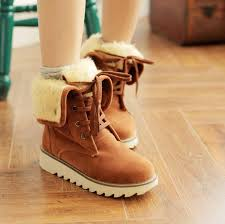 womens ugg boots with laces search on aliexpress com by image