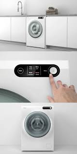 224 best appliance ui images on pinterest user interface
