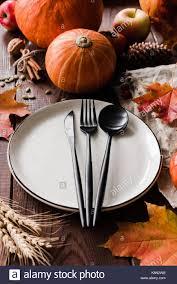 thanksgiving dinner family stock photos u0026 thanksgiving dinner