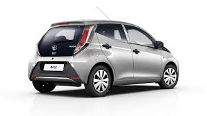 renault small toyota aygo small cars toyota ireland crossings