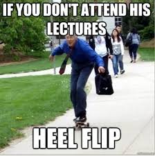Skating Memes - 14 best skate memes images on pinterest skateboard skateboarding