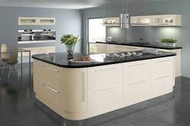 Kitchen Designers Glasgow by Picking The Perfect Kitchen Kitchens Bristol