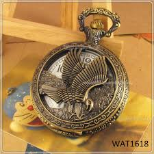 pocket watch necklace wholesale images Wholesale antique watch necklace online buy best antique watch jpg
