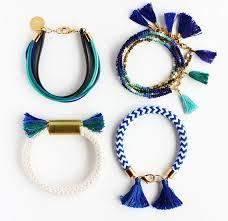 string bracelet with beads images Best 25 beaded friendship bracelets ideas diy jpg