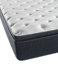 best twin mattress deals black friday twin size mattresses macy u0027s