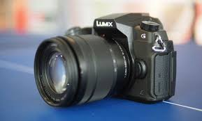 panasonic lumix g80 g85 review in depth of 5 cameralabs
