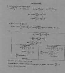 math 120 materials website test archive dept of mathematics
