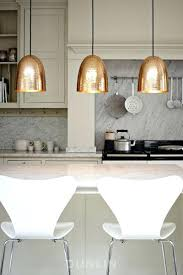 Copper Kitchen Light Fixtures Copper Kitchen Light Fixtures Kitchen Lighting Layout Calculator
