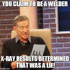 Welding Meme - top 10 welding memes of 2016 eweld