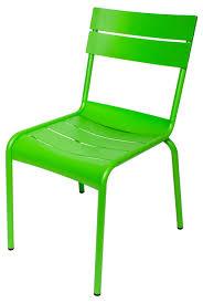 lime green patio chairs inspiration pixelmari com