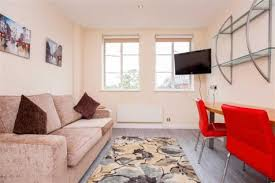 Cheap Rent London Flats One Bedroom Studio Flats To Rent In London Rightmove