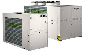 commissioning of water cooled chiller buckeyebride com