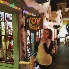 the christmas loft gift shops 3155 shelburne rd shelburne vt