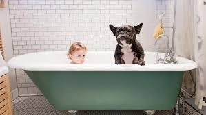 Normal Bathtub Size What Is The Standard Size Of A Bathtub Reference Com