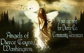 find low income and affordable housing angels of pierce county wa