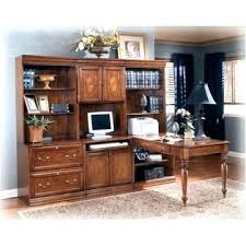ashley furniture desks home office ashley office furniture home office design by ashley furniture home