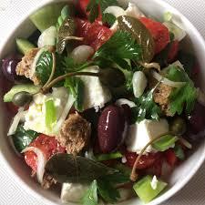 cuisine grecque recettes cuisine grecque recettes faciles et rapides cuisine