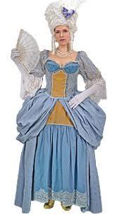 17th century man costume at boston costume
