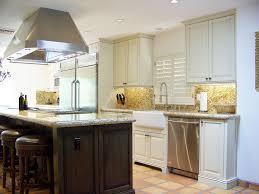custom u0026 luxury home builders paradise valley phoenix