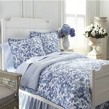 Polo Bed Sets Amazing Bedroom Ralph Comforter Sets Clearance Home Design
