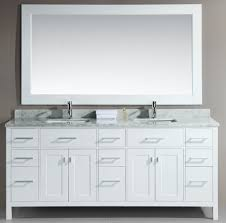 amazon com design element dec088 w london 78 inch double sink